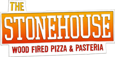 The Stonehouse Pizza and Pasteria